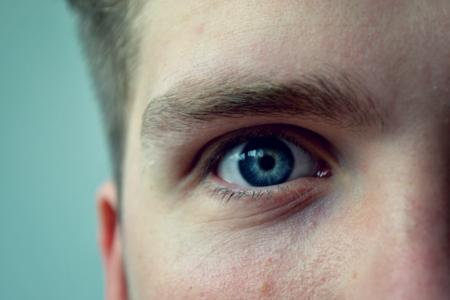 Pielęgnacja twarzy – Jak dbać o cerę męską ?