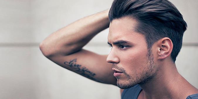 Zdrowe Włosy Porady Daje Blog Podlinski