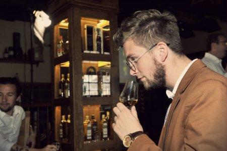 Płynne złoto – Whisky i Festiwal w Jastrzębiej Górze