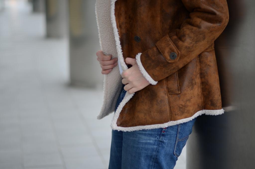 moda meska blog