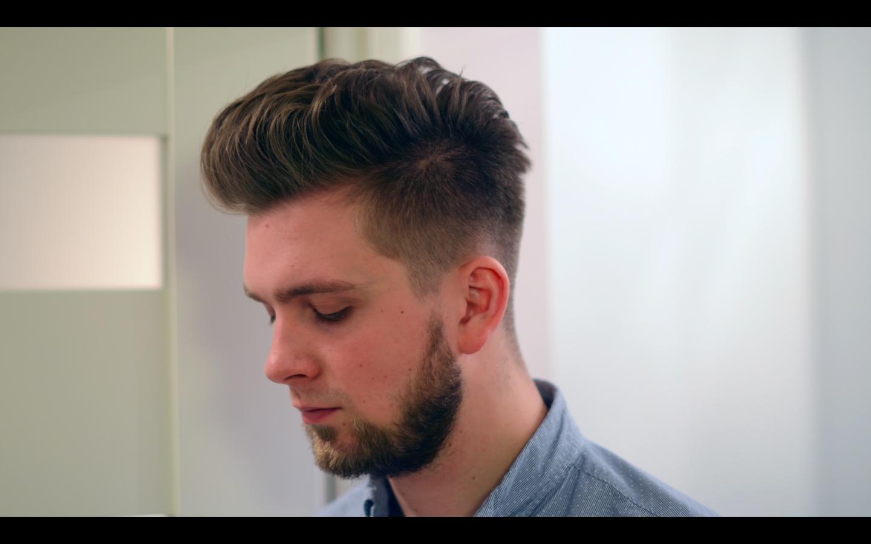 Jak Układać Włosy Zaczes