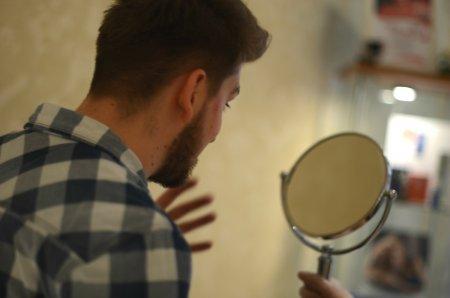 Sekret zadbanej cery – Silk Peel (jak dbać o cerę?)