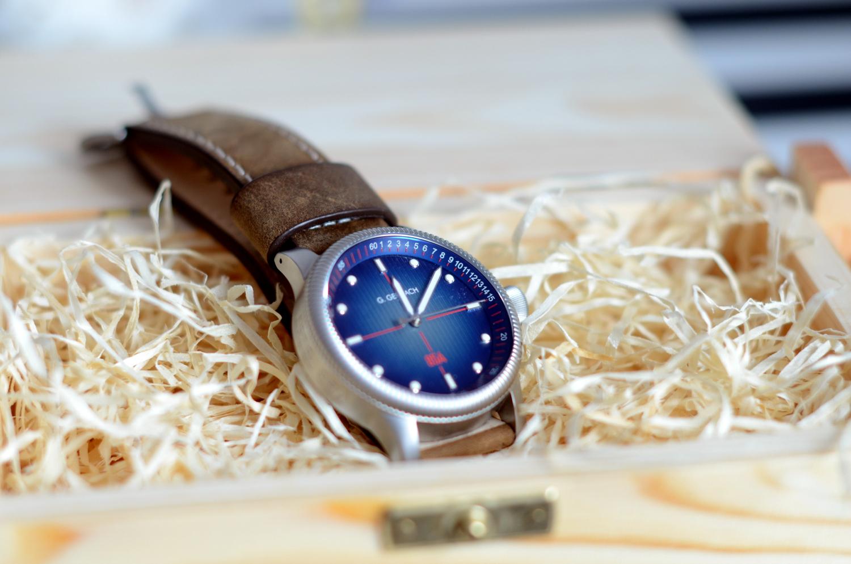 meski zegarek01