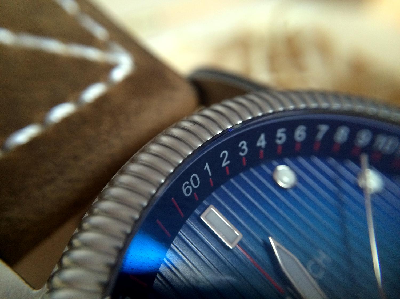 meski zegarek06