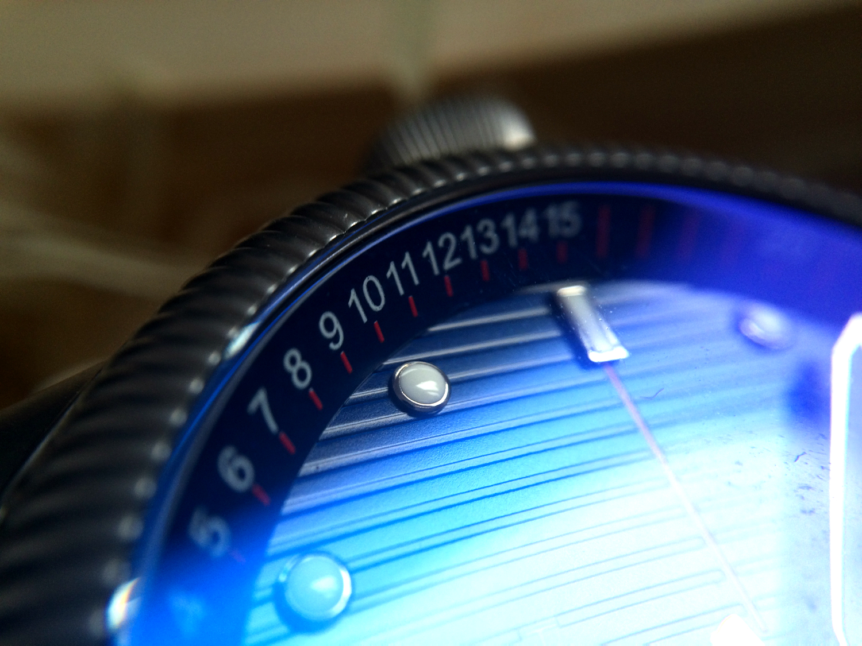 meski zegarek09