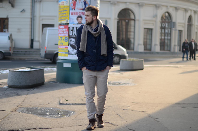 pikowana kurtka 03