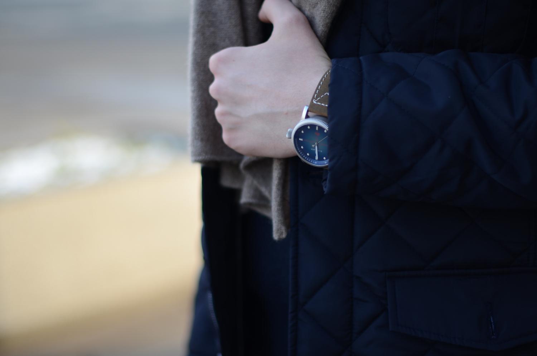 pikowana kurtka 09