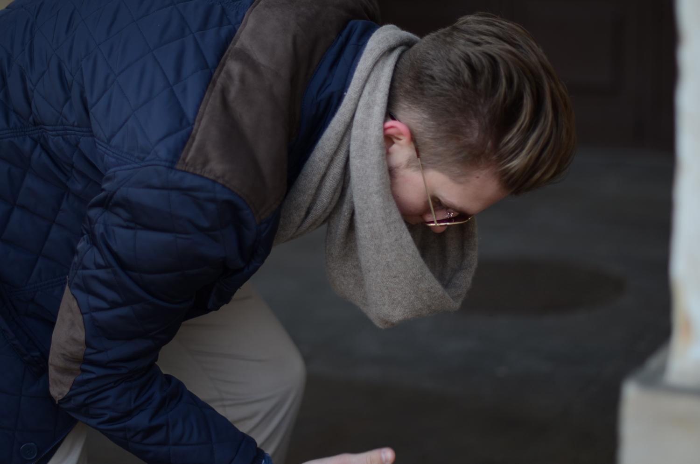 pikowana kurtka 12