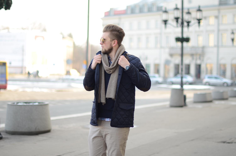 pikowana kurtka 14