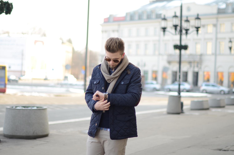 pikowana kurtka 15
