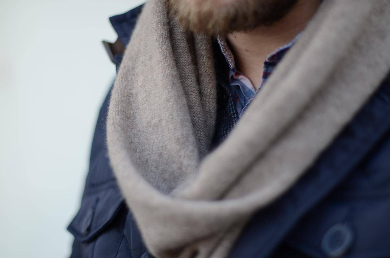 pikowana kurtka 17