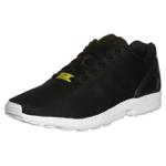 adidas zx czarne