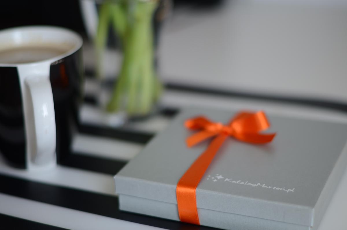 katalog marzen- wyjatkowy prezent