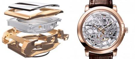 Wszystko, co musisz wiedziećo zegarkach, zanim zdecydujesz się na zakupy – poradnik