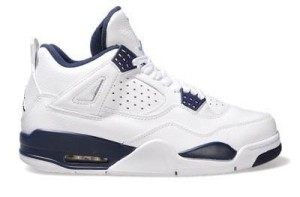 i-air-jordan-iv-retro-ls-314254-107