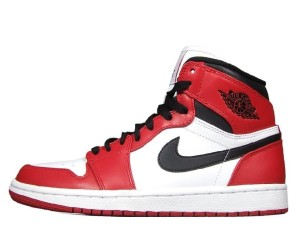 i-buty-air-jordan-1-high-og-white-varsity-red-black-555088-101