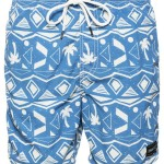 i-oneill-thirst-for-surf-szorty-kapielowe-blue