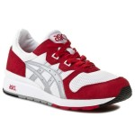 i-polbuty-asics-gel-epirus-h413n-white-light-grey