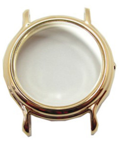 koperta zegarka - budowa zegarka - body of watch