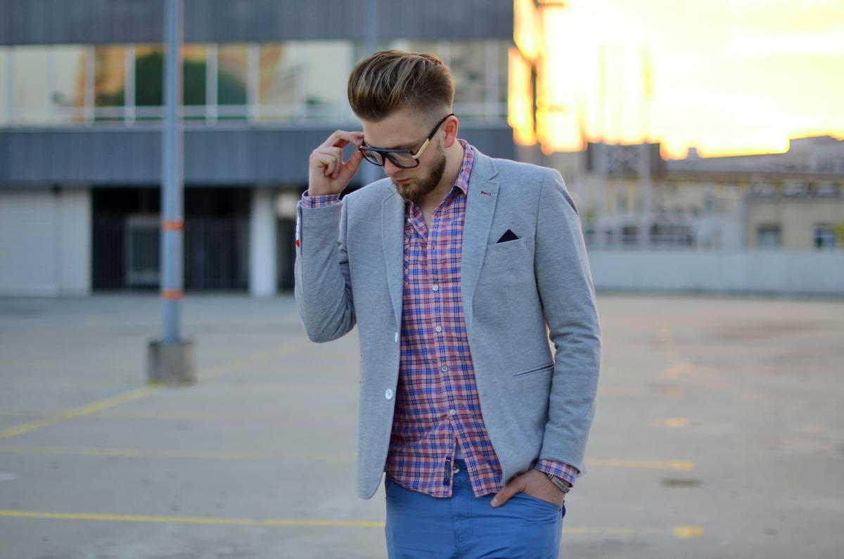 porady moda meska blog