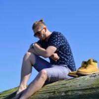 Najlepsze męskie sportowe buty sneakers | Moda męska blog