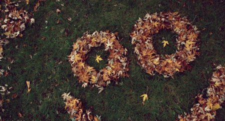 5 najlepszych sposobów na jesiennąchandrę