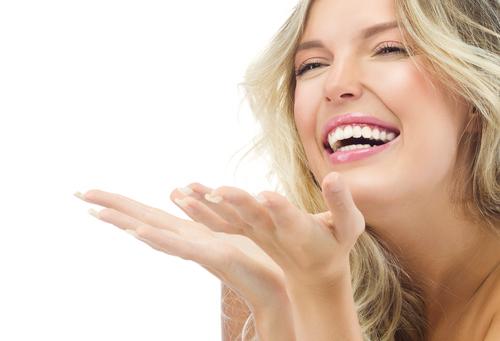 beautiful-smile-2