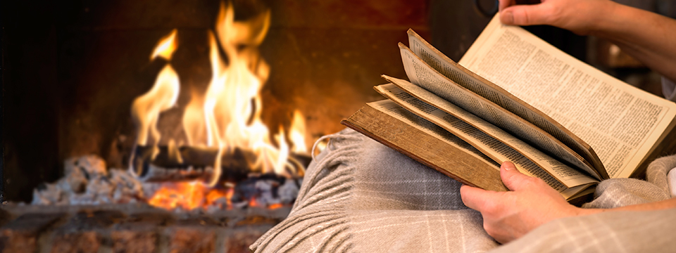 fireplace-book