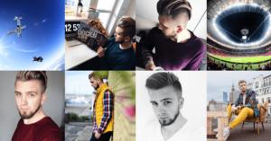 insta_kolaz1