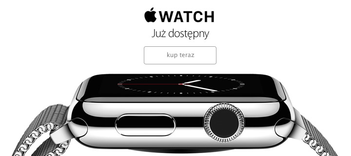apple watch ispot