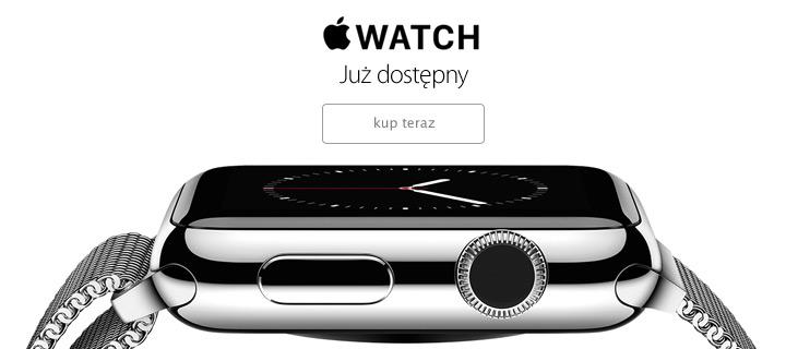 apple watch ispot