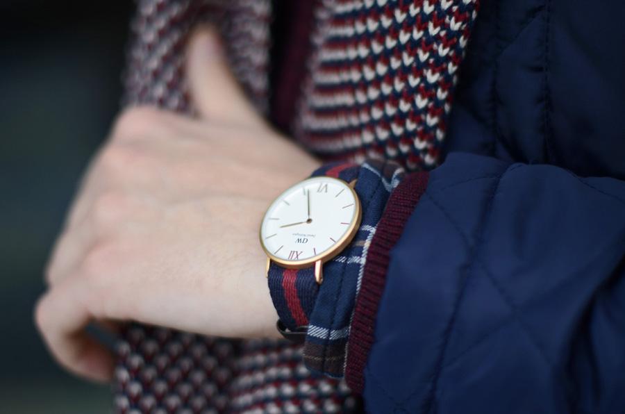 zegarek-daniel-wellington