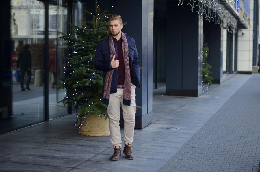 zimowa-moda-meska