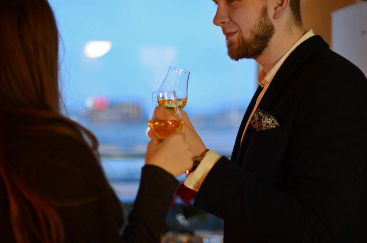 imprez whisky2