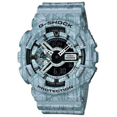 g-shock kolor555