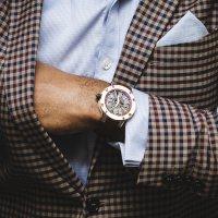 meskie zegarki