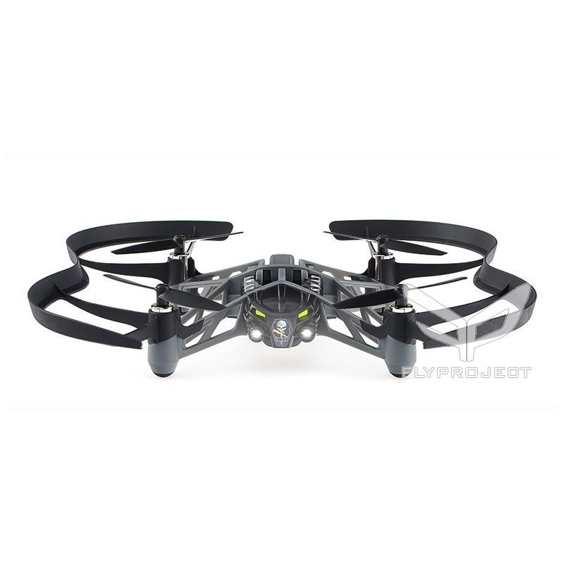 dron dla poczatkujacych