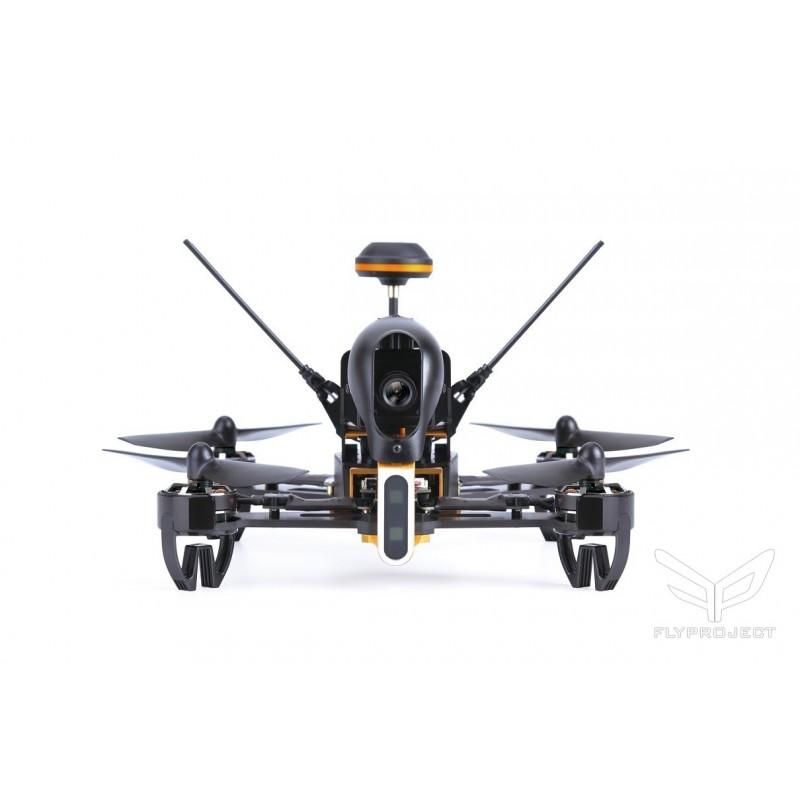 f210-walkera-rtf-drony-wyscigowe