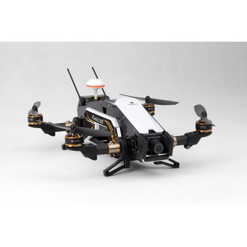 furious-320-walkera-dron-wyscigowy