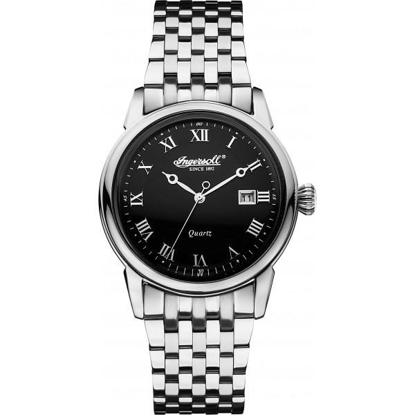 ingersoll meski zegarek branzoleta