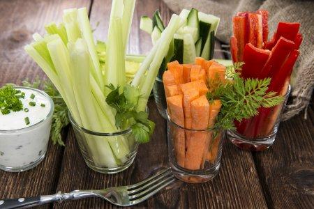 Jesteśtym, co jesz – dlaczego warto zdrowo się odżywiać?