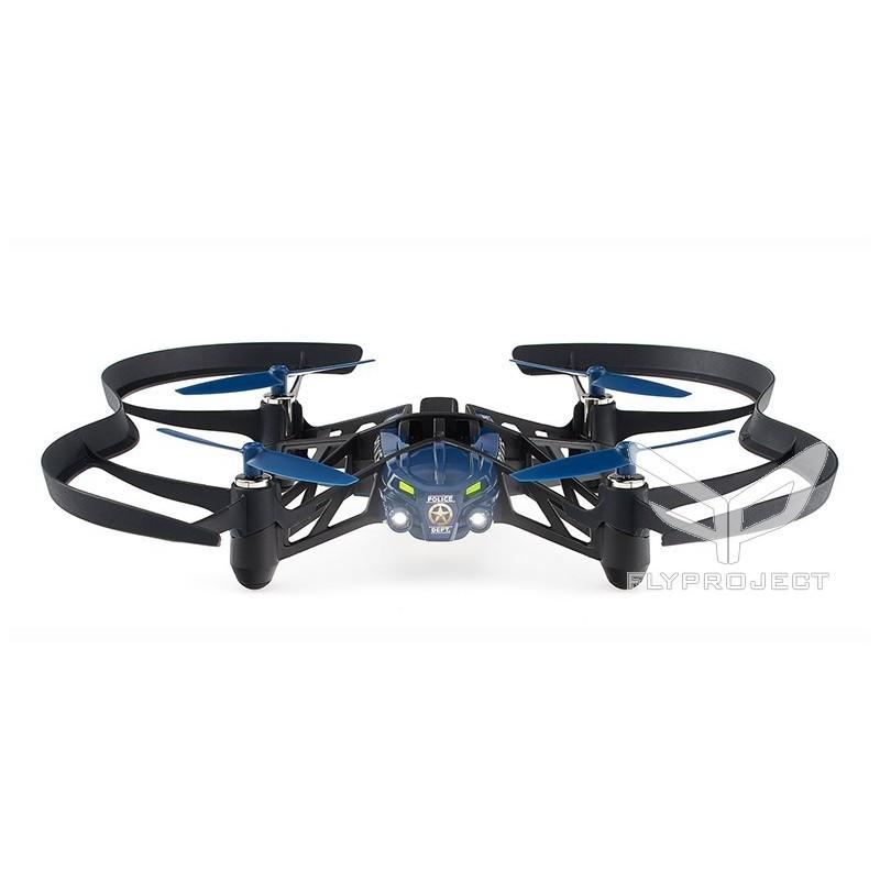 drony dla amatorow