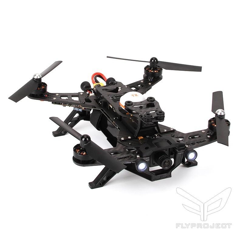 runner-250-rtf-walkera-drony-wyscigowe