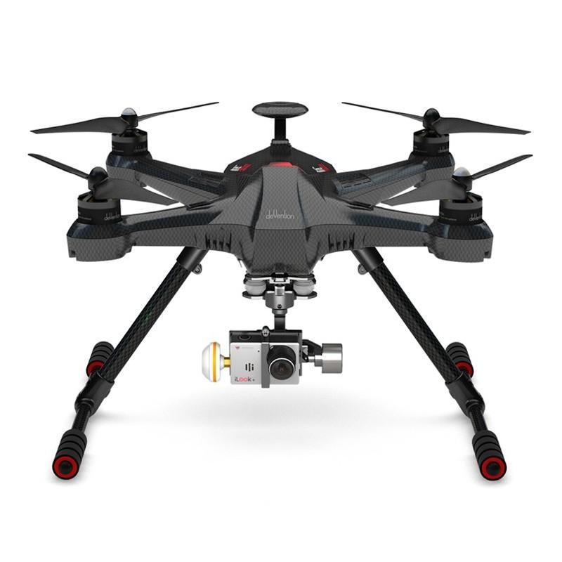 scout-x4-walkera-profesjonalny-dron