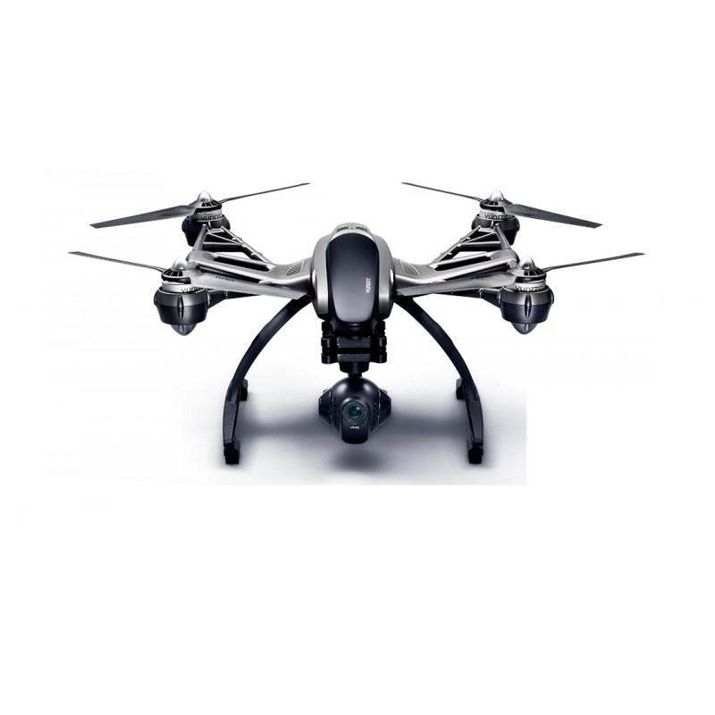 typhoon-q500-4k-yuneec-2-dron-profesjonalny