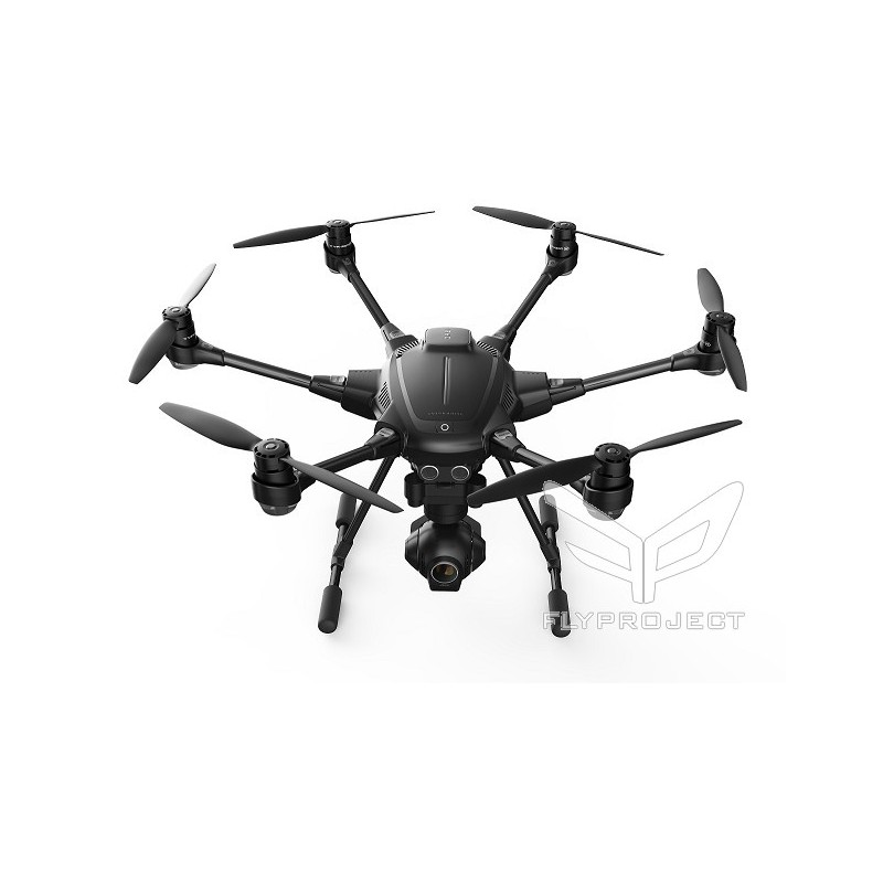 typhoon-q500-4k-yuneec-3-dron