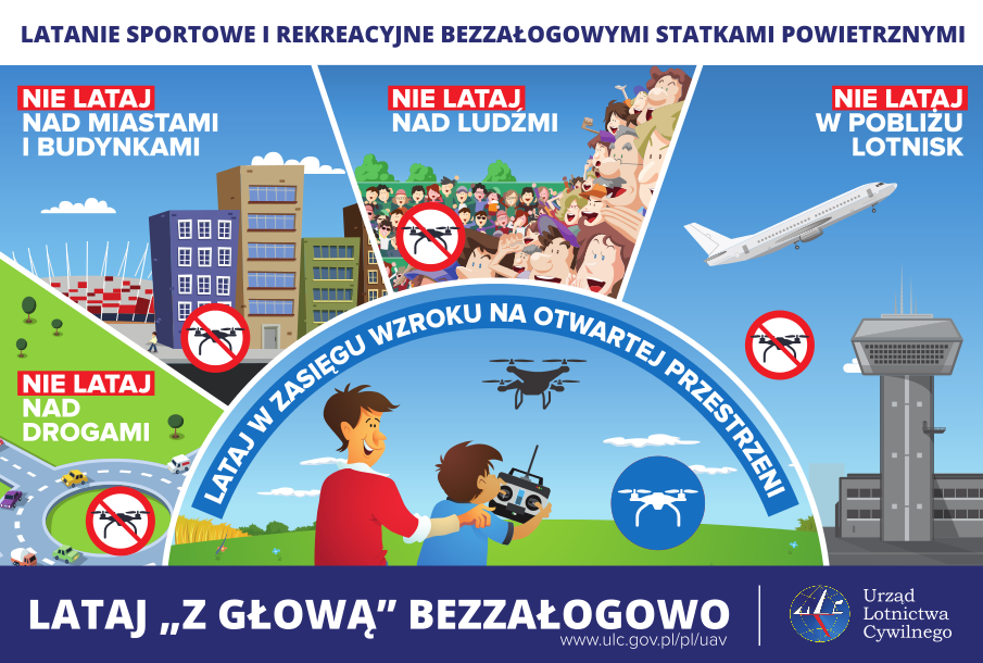 ulotka-drony3