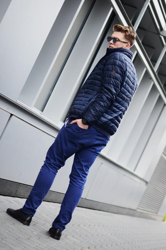 casualowa moda meska blog