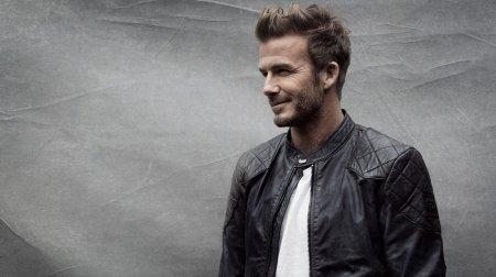Najlepsze męskie kurtki – woskowana, husky, jeansowa, pilotka, ramoneska