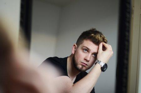 Pielęgnacja i stylizacja włosów oraz brody